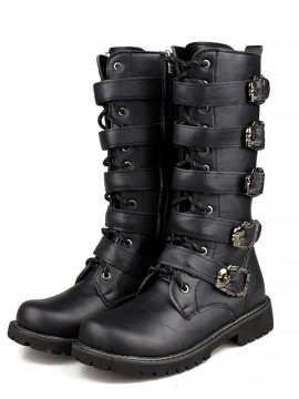 Grave Stompers 7206