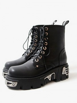Grave Stompers 255