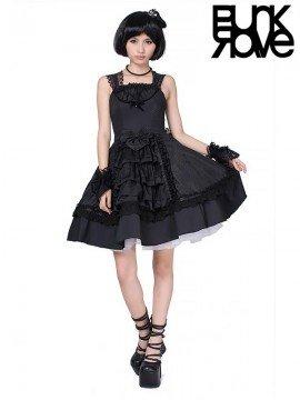 Sweet Lolita Party Dress