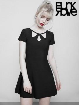 Daily Life - Pendulum Dress