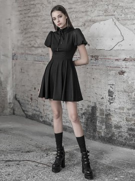 Daily Life - Sweet Love Dress