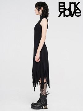 Dark Magic Dress