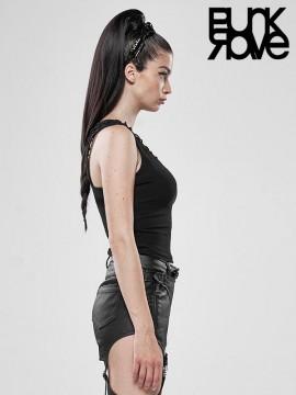 Tomb Raider Top